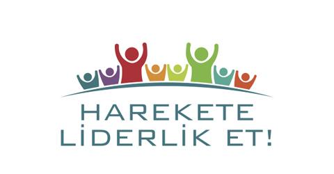 liderliket_logo_horizontal